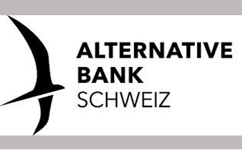 Alternative Bank Schweiz AG Olten
