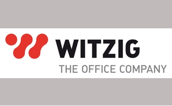 Witzig the Office Company AG Frauenfeld