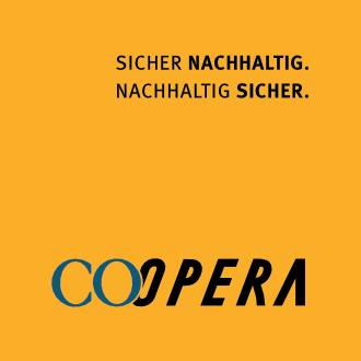 coopera logo